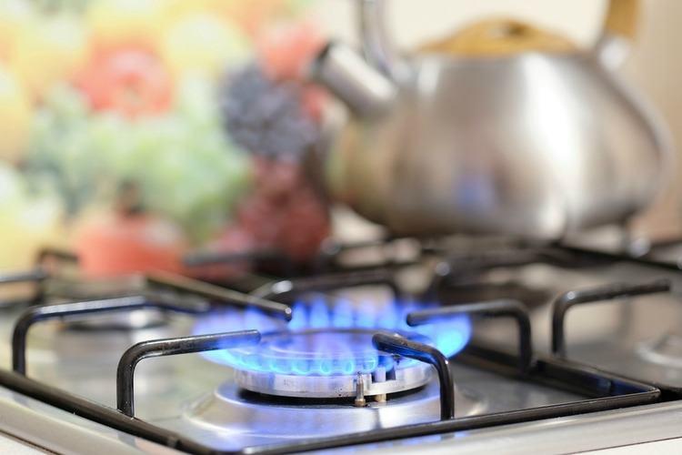 Gasloos wonen | Mijn ervaringen met wonen zonder gas