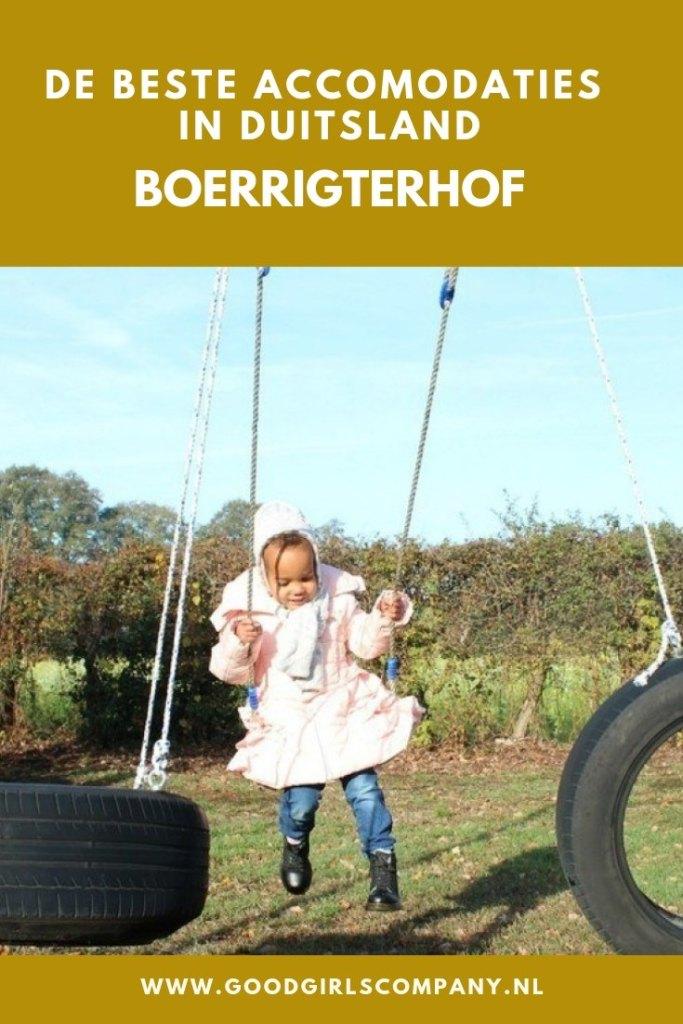 BOERRIGTERHOF