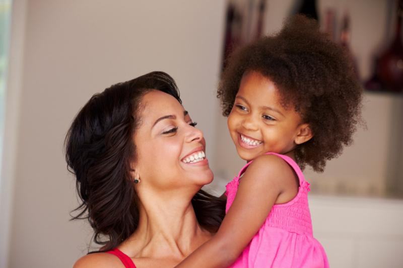 De-millennial-als-moeder-themillennialmom