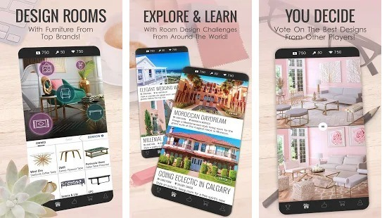 Kijkje Op Onze Telefoons Dit Zijn Onze Favoriete Spelletjes Apps
