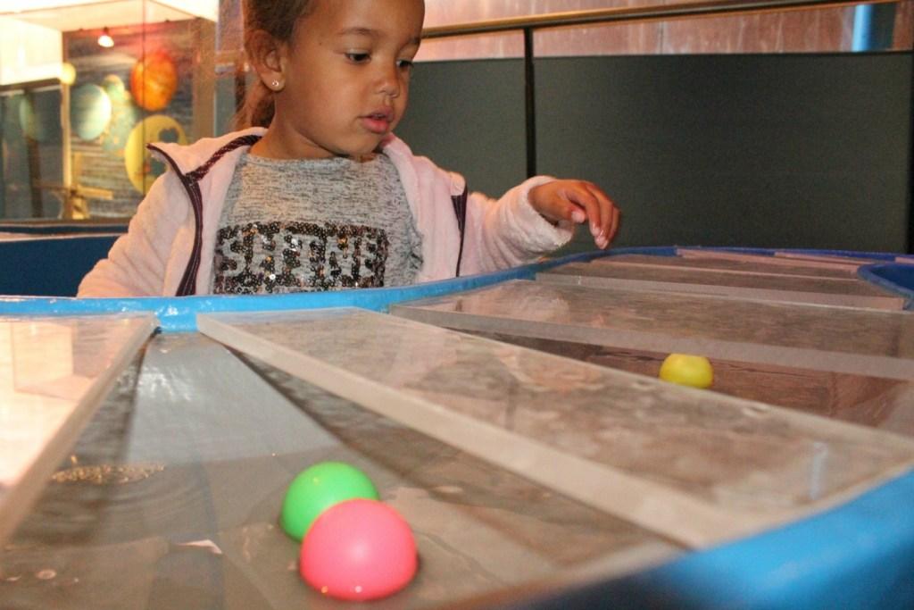 Nederlandse Watermuseum bezoeken met kinderen_The millennial Mom
