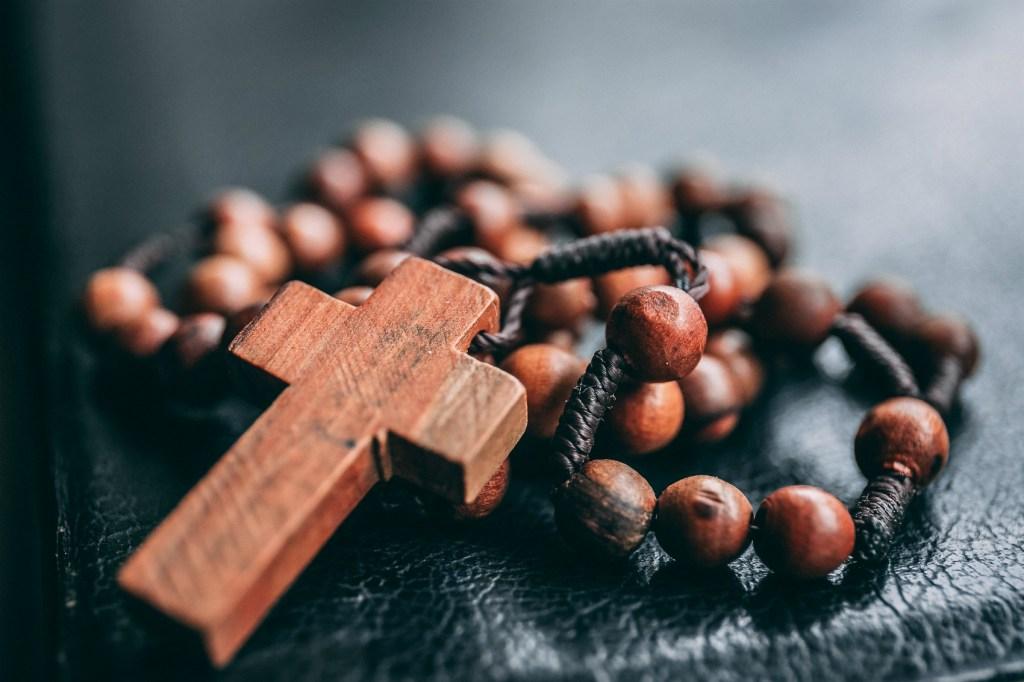 christelijke meditatie en mindfulness apps The millennial mom