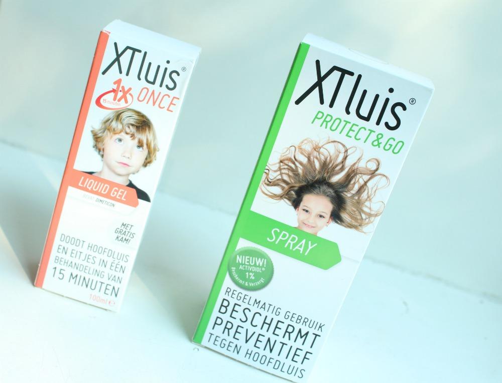 XT-Luis-review.