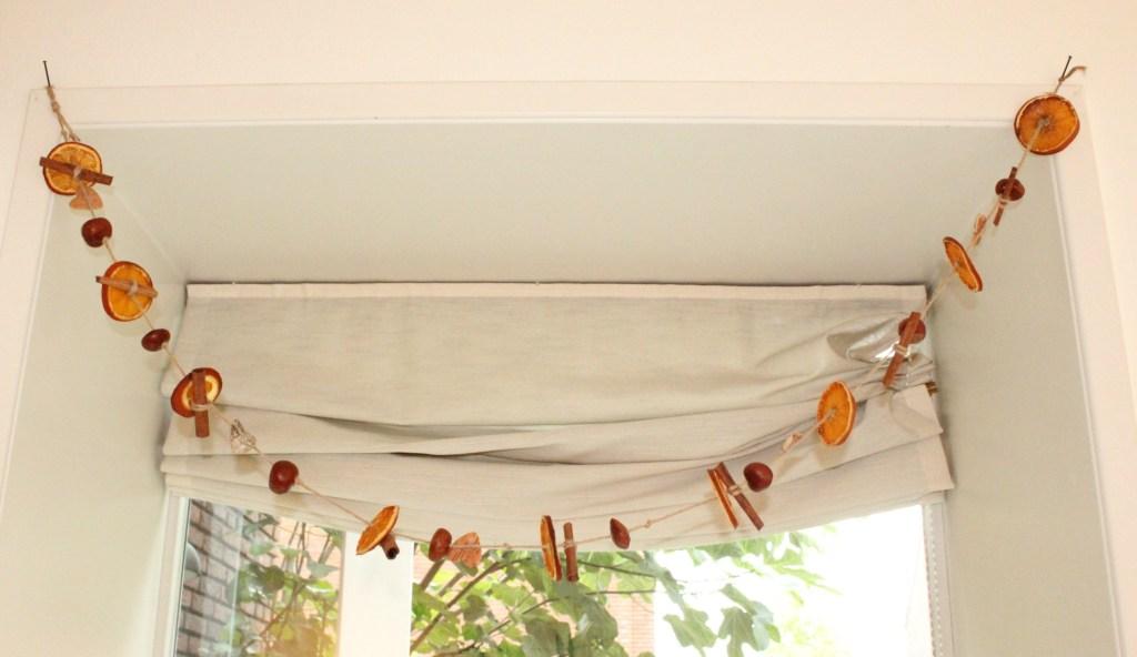 raamdecoratie herfst_the millennial mom