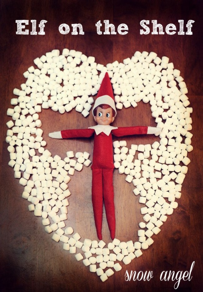 Elf-on-the-shelf-sneeuwengel