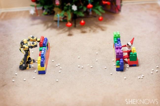 inspiration-for-elf-on-the-shelf