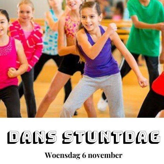 korting-attractieparken-lerarenstaking-speciale-acties_the millennial mom