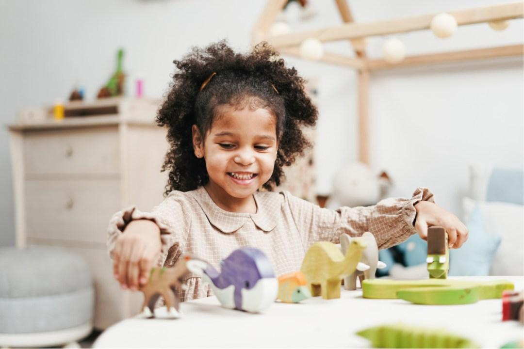 Open einde speelgoed en spelmateriaal zorgt voor eindeloos speelplezier_The millennialmom