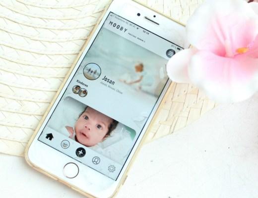Mooby-app_fotos bewaren telefoon_themillennialmom