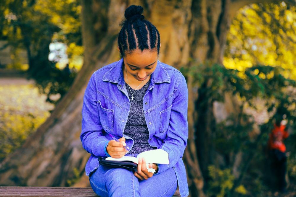 boeken met sterke vrouwelijke rolmodellen_The Millennial Mom