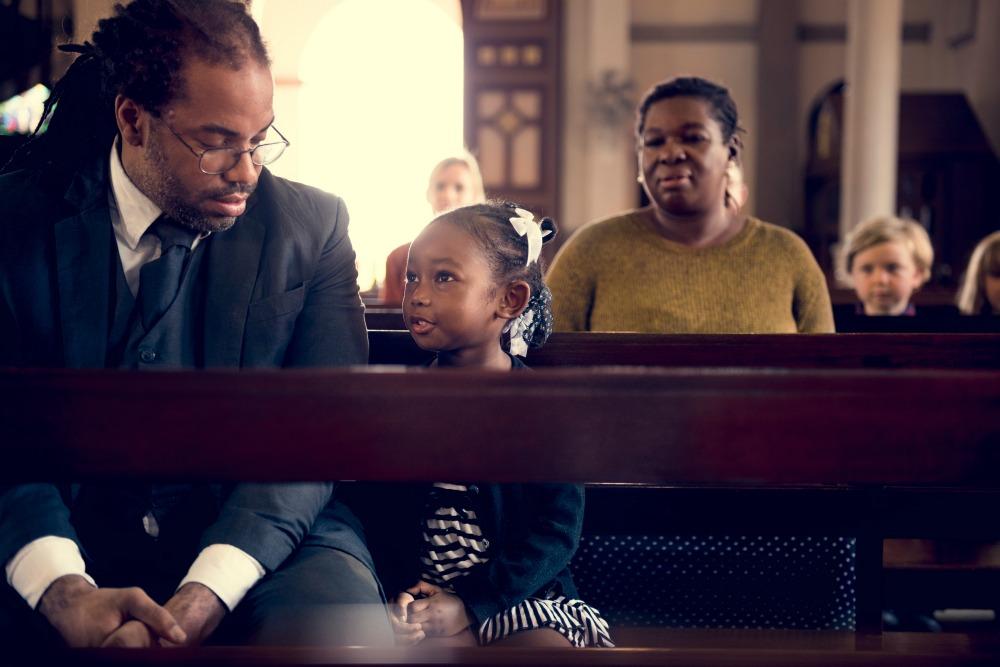 Kinderen-leren-bidden-15-makkelijke-tips-om-je-houvast-te-geve
