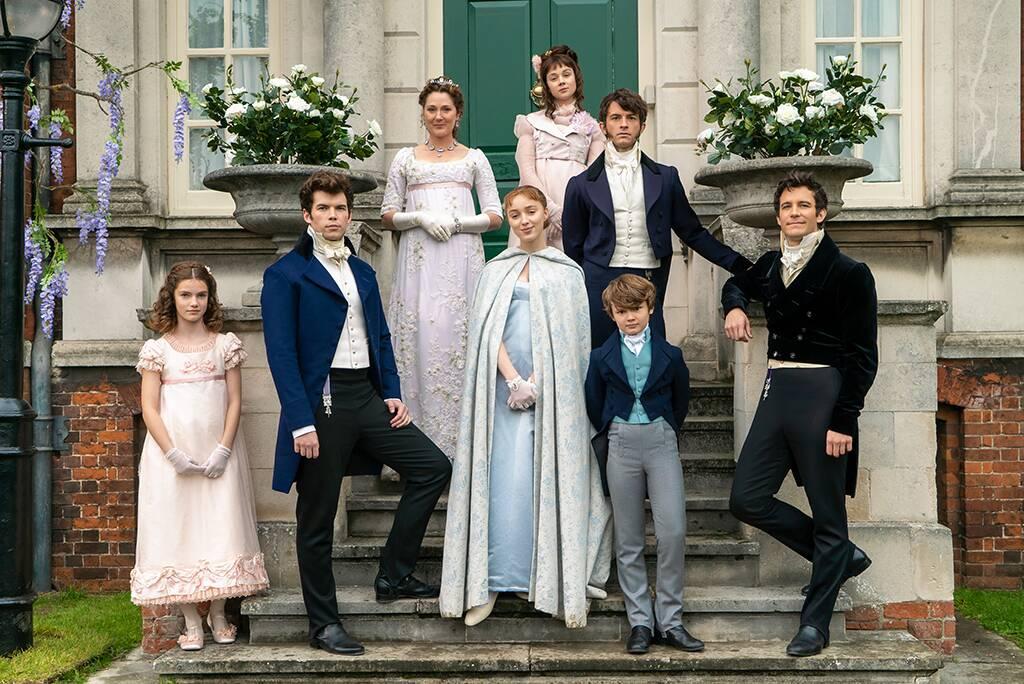 Bridgerton_kostuumdrama Netflix_queen charlotte