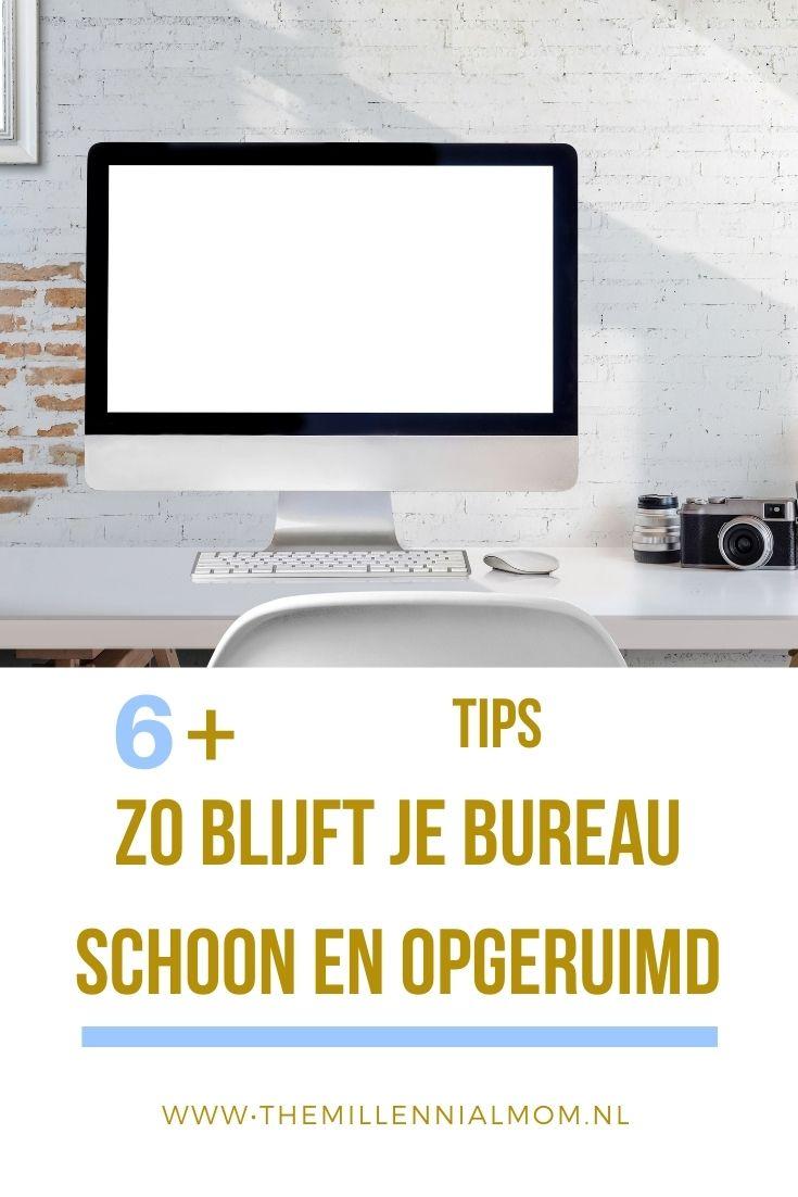 6-tips-voor-een-opgeruimd-bureau-werkplek-themillennialmom