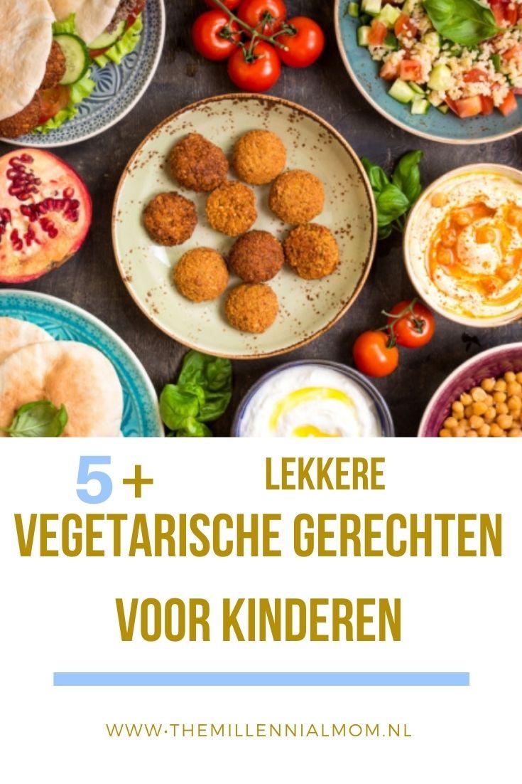 Lekkere-vegetarische-gerechten