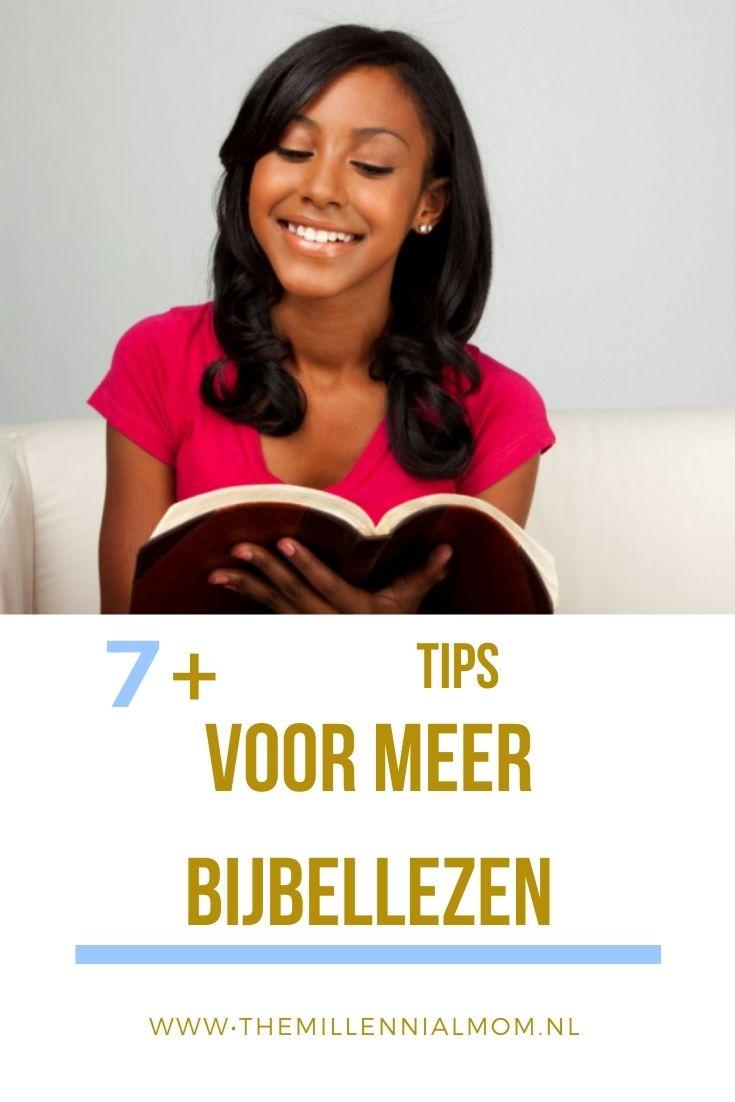Meer-Bijbellezen-stilletijd-christen-themillennialmom
