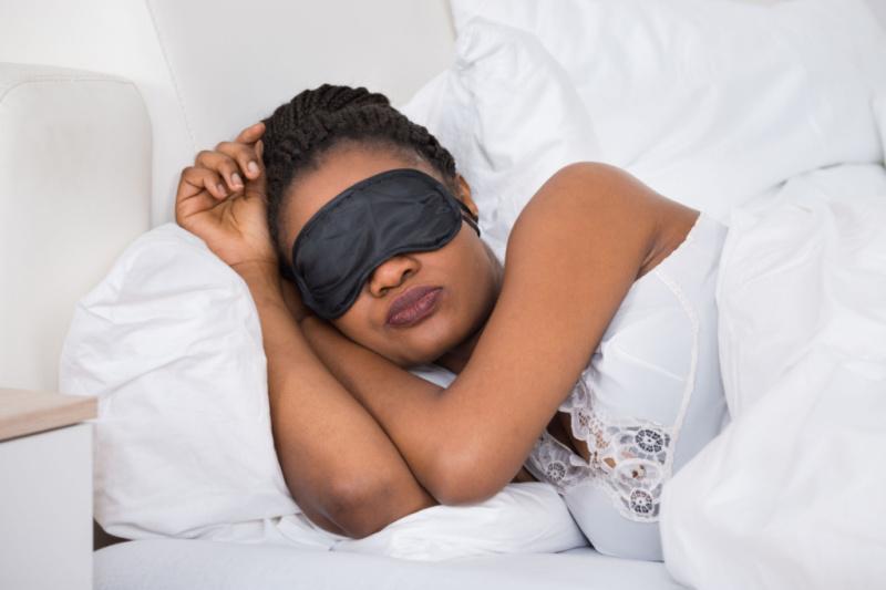 Meer-slapen-door-coronavirus-themillennialmom