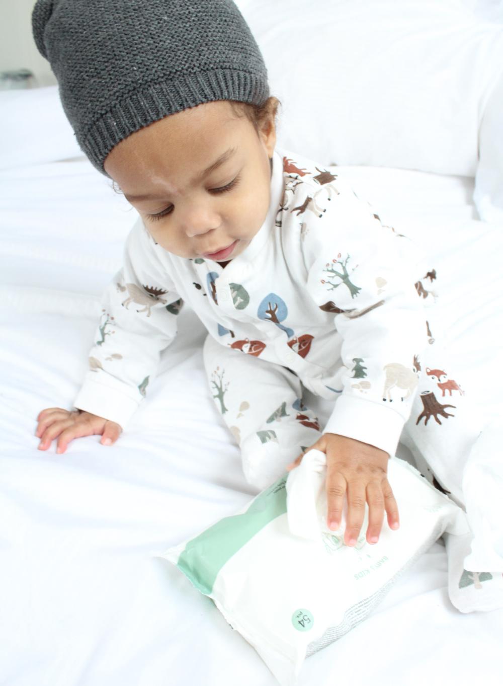 Naif-Babydoekjes-plastic-vrij-ervaring-review-themillennialmom