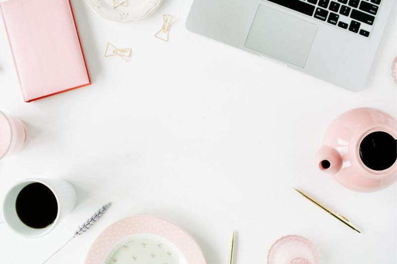 Stappenplan-om- je-bureau-schoon-en-opgeruimd-te-houden-themillennialmom
