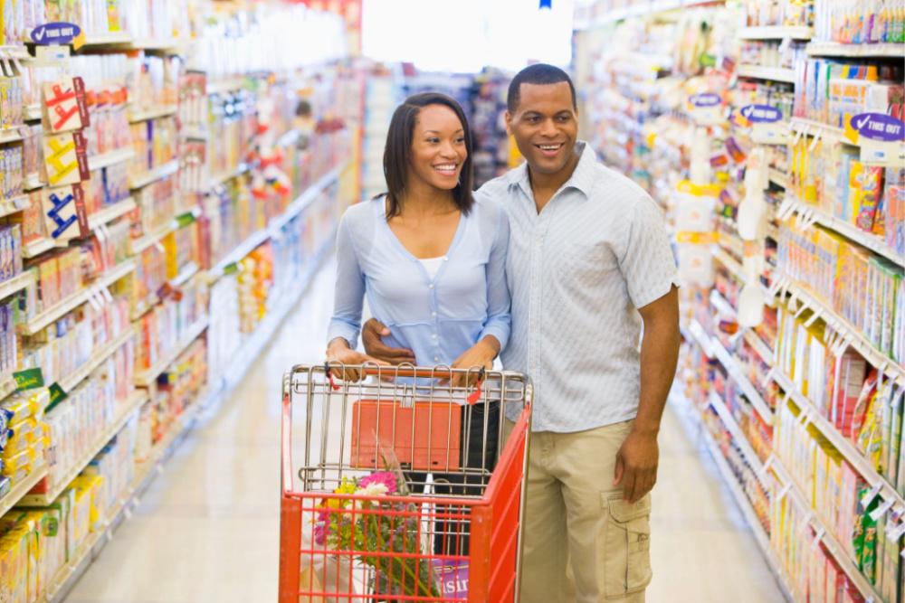 Tips-goedkoop-boodschappen-doen (1)