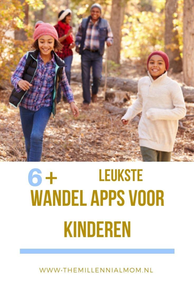 de-leukste-wandel-apps-voor-kinderen-themillennialmom