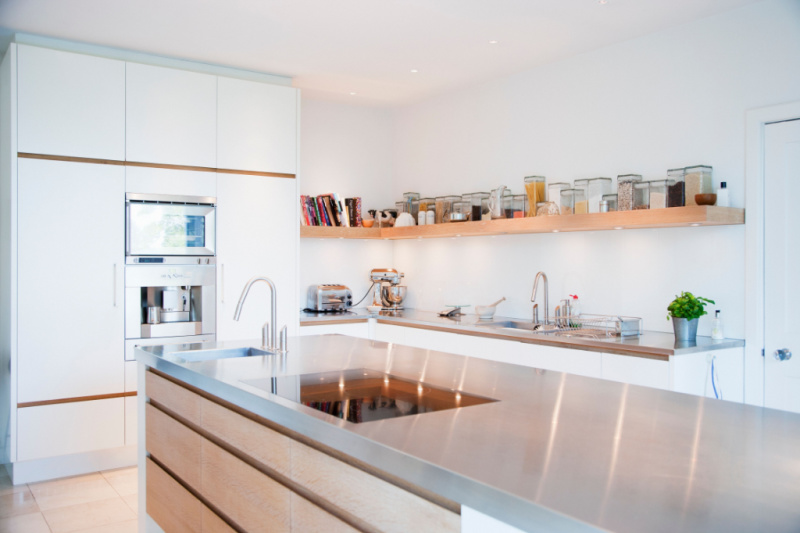 keuken-schoonmaaktips-themillennialmom