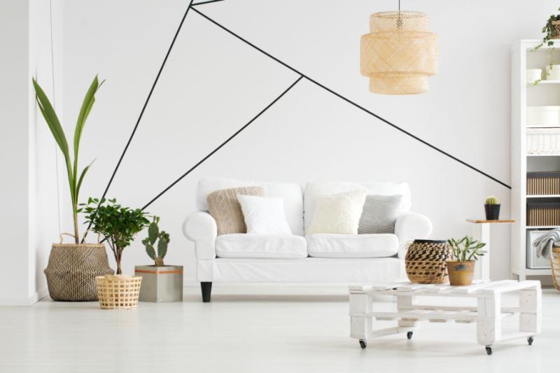 snelle-schoonmaaktips-voor-de-woonkamer-themillennialmom