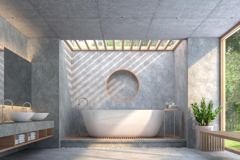 snelle-schoonmaaktips-voor-in-de-badkamer-themillennialmom