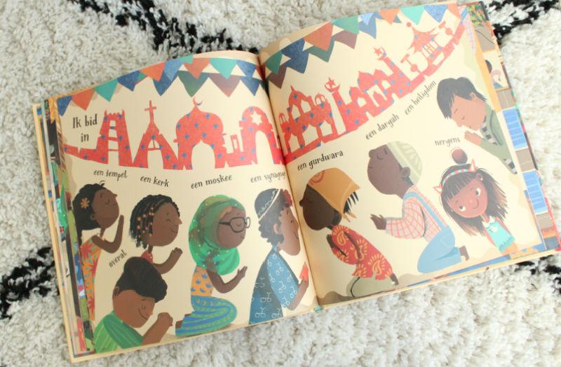 Inclusieve-kinderboeken-themillennialmom