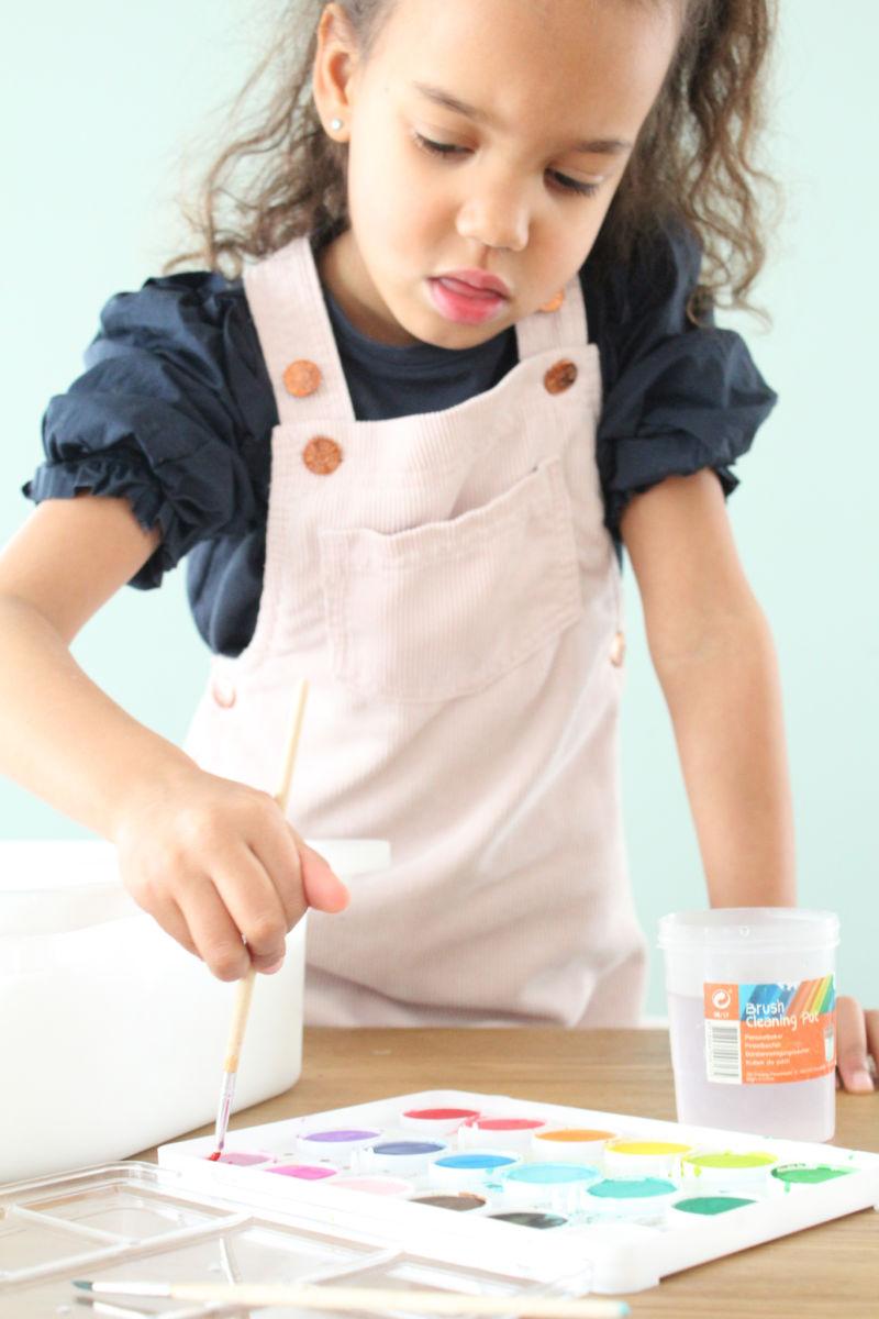 ijs-verven-met-kinderen-themillennialmom