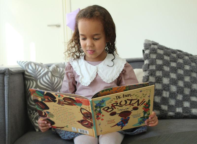 multiculturele kinderboeken the millennialmom