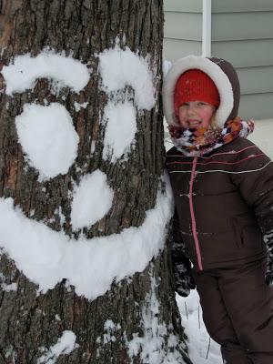 sneeuw activiteiten voor kinderen-themillennialmom