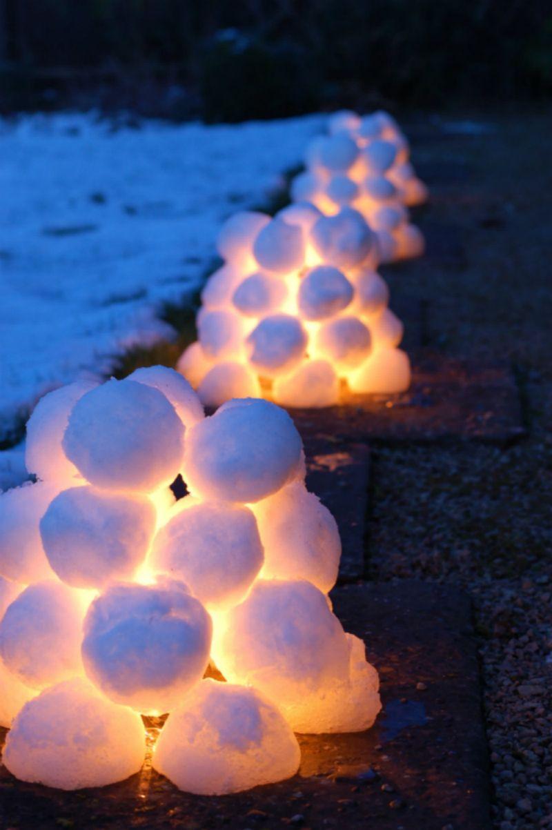 sneeuw-lantaarns-themillennialmom