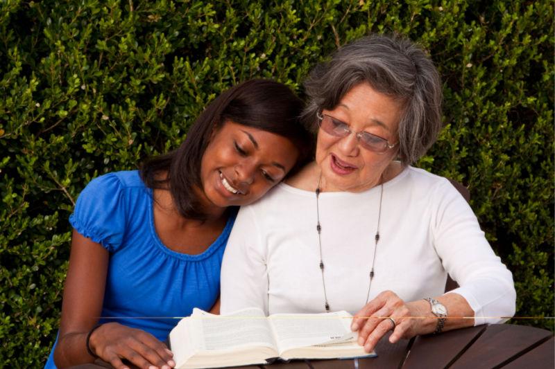 tips-meer-bijbellezen-themillennialmom
