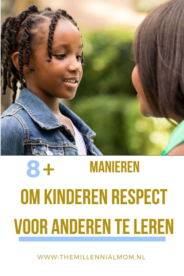 Respect_voor_anderen_kinderen_themillennialmom