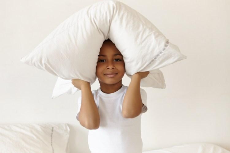 slaapprobleem kinderen oplossing_the millennialmom