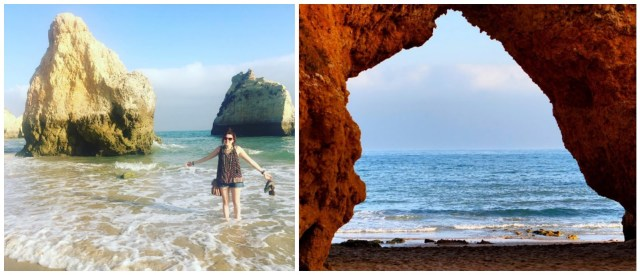 What to do in Alvor, Portugal