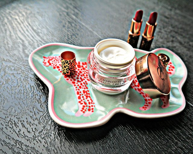 New To My Make-up Bag: 4 Beauty Products To Try