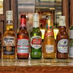 is beer good for health? Amazing benefits of beer for health