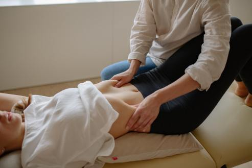 How to stop menstrual pain instantly with home remedies