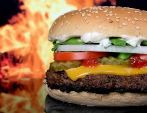Your Diet … Is It Putting Your Health at Risk?