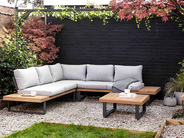 Sure, you hear of someone in florida or las vegas turning in an old plate for thousands of dollars at a dealer, or you see it on tv, but you have no idea if. 6 Garden Furniture Sets For Summer 2021 Goodhomes Magazine Goodhomes Magazine