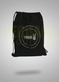 drawstring-bag-custom-taslan-polyester-klien-mmx