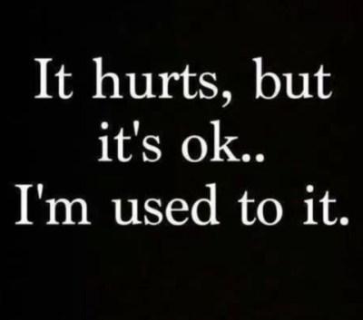 Sad Breakup Instagram Captions