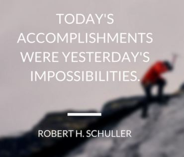 Motivational Quotes For Thursday