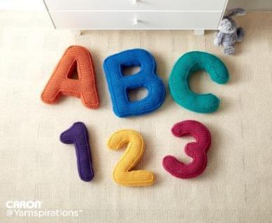 Modern Nursery Lookbook