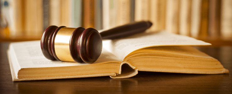 Questions and Answers About Family Law And Divorce And Custody