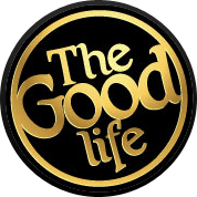 GoodlifeGuest Logo