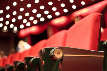 chelmsford theatre
