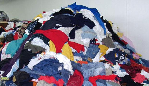 GL_clothespile_ft.jpg