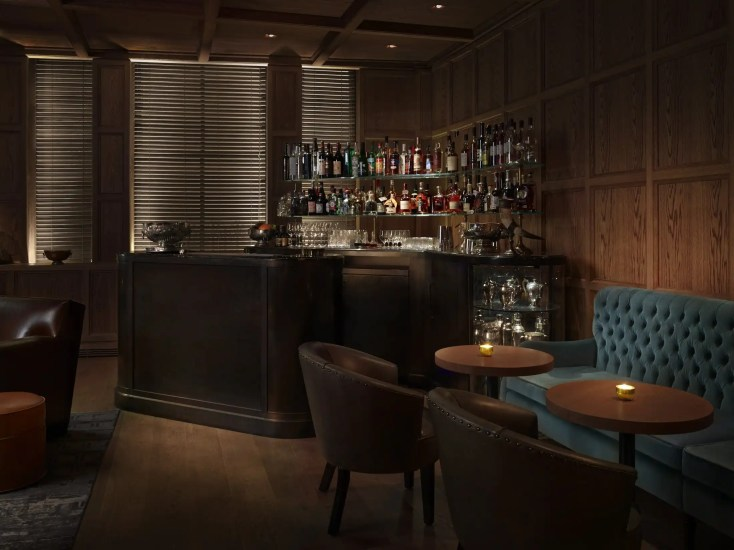 The-London-EDITION-Punch-Room-Please-credit-Nikolas-Koenig